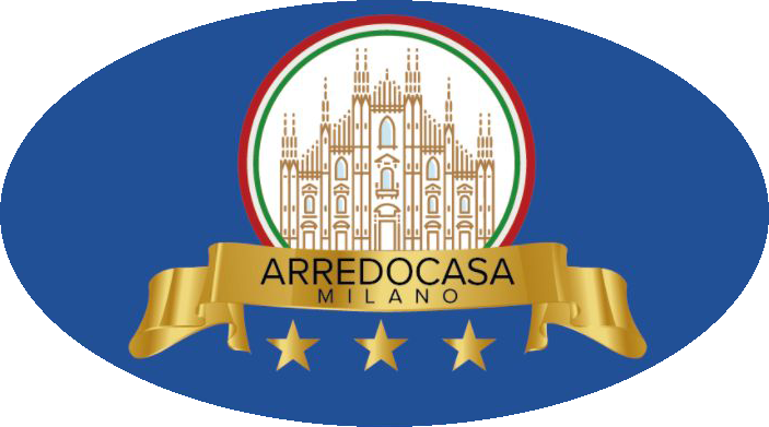Arredo Casa Milano